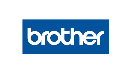Cheap Brother ink cartridges in Surrey