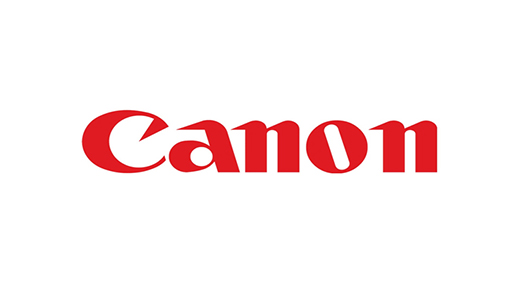 Cheap Canon ink cartridges in Surrey