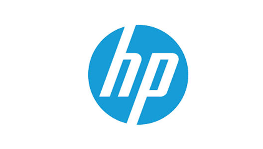 Cheap HP ink cartridges in Surrey