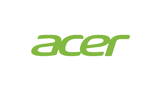 acer computer and laptop sales in Surrey
